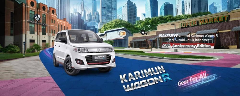promo new karimun